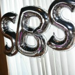 #SBSCON Recap