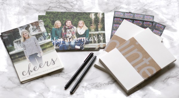 minted holiday cards 5