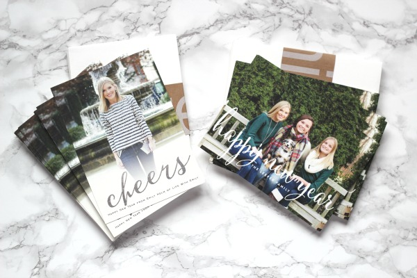 minted holiday cards 6
