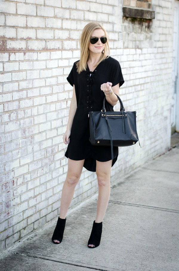 all black outfit 2
