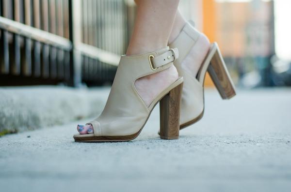 steve madden nikolett heels