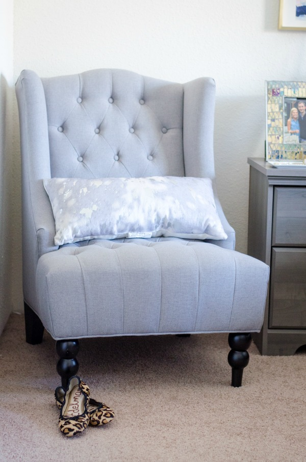 accent chair under $400