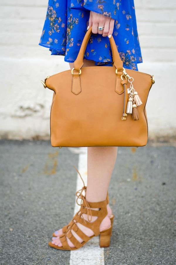brahmin duxbury satchel 2