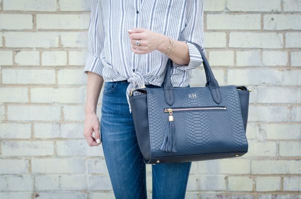 gigi new york grace bag 5