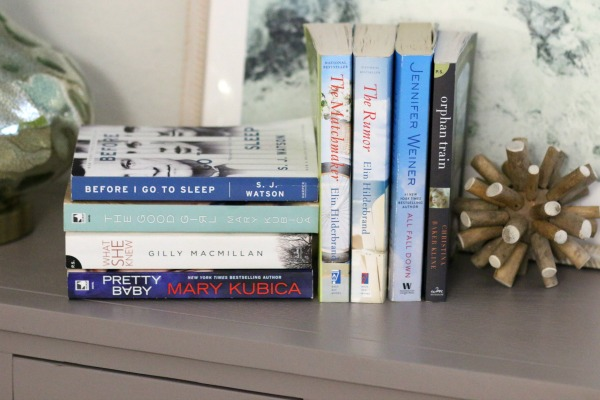 The best summer book recommendations 4