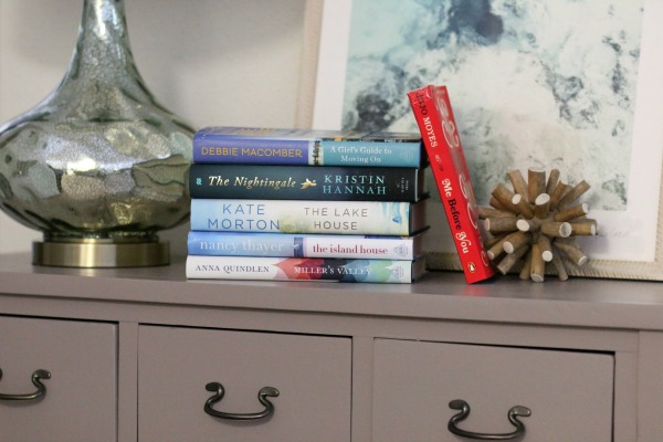 The best summer book recommendations 5