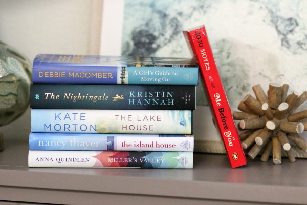 The best summer book recommendations 6