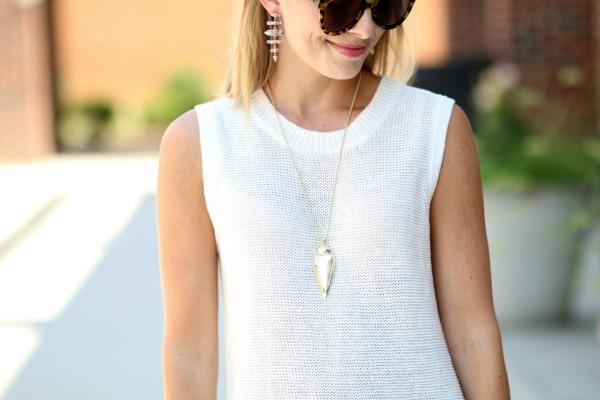 kendra scott fall 2016 jewelry