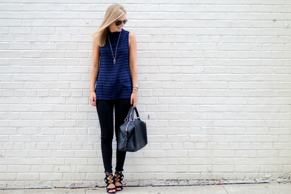 nordstrom anniversary sale outfit 6