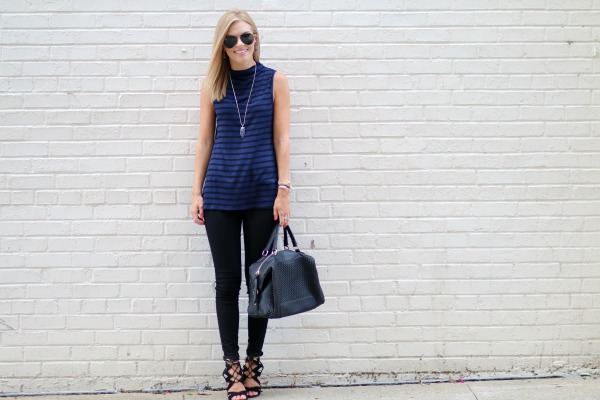 nordstrom anniversary sale outfit 7