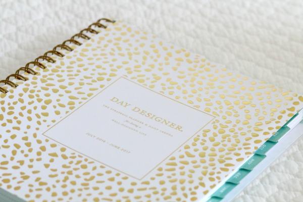 day-designer-target