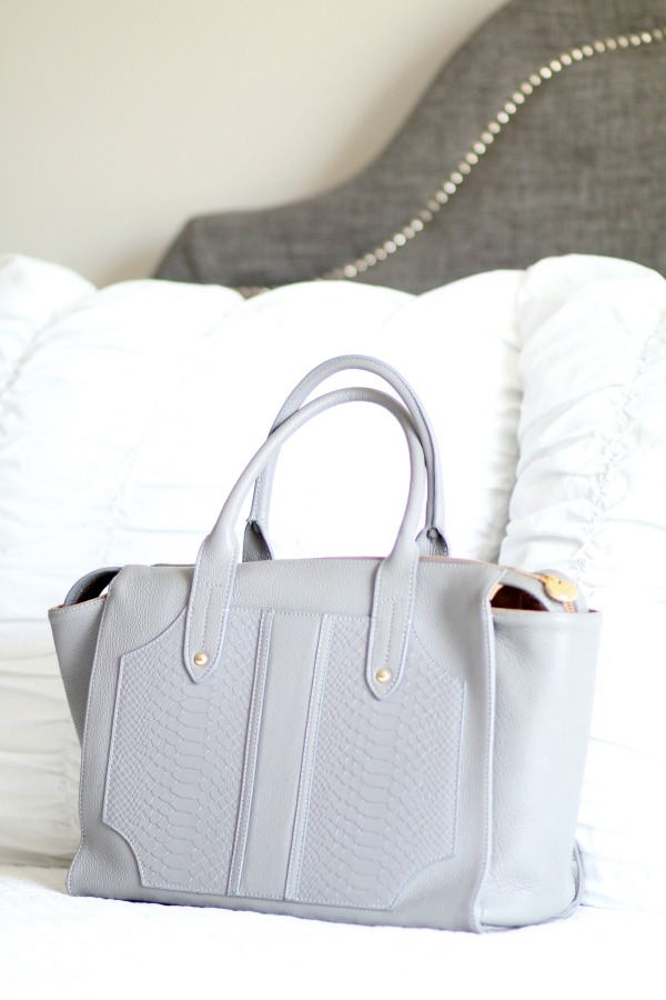 gigi-new-york-gates-bag
