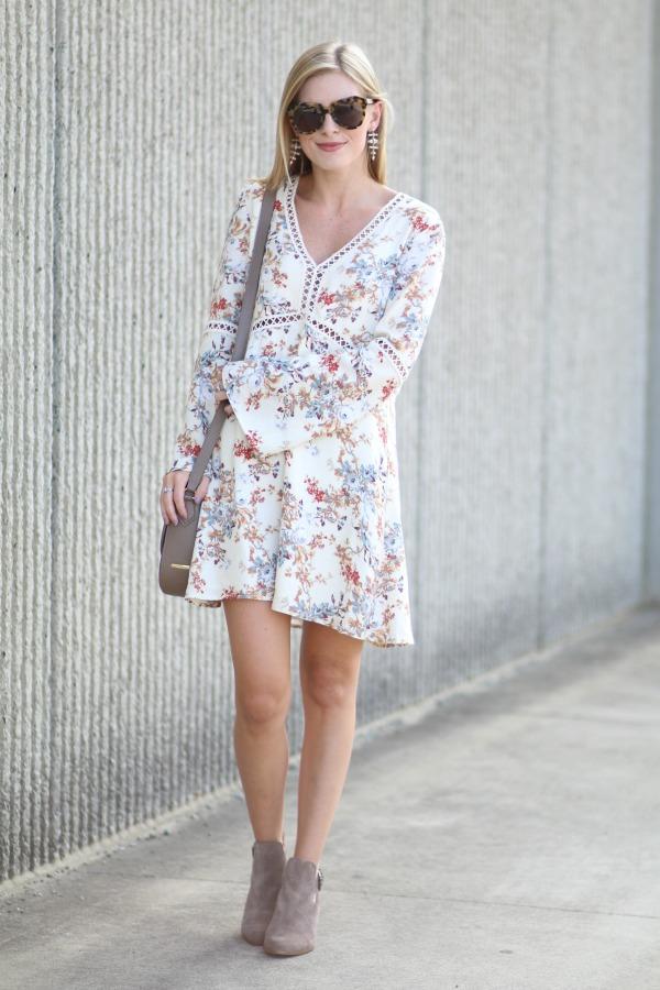 wayf-floral-print-dress-nordstrom-2