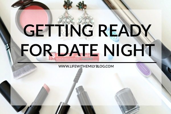 getting-ready-for-date-night