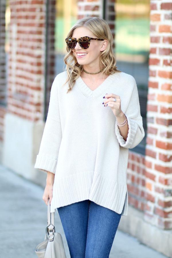 loft-ribtrim-sweater-11