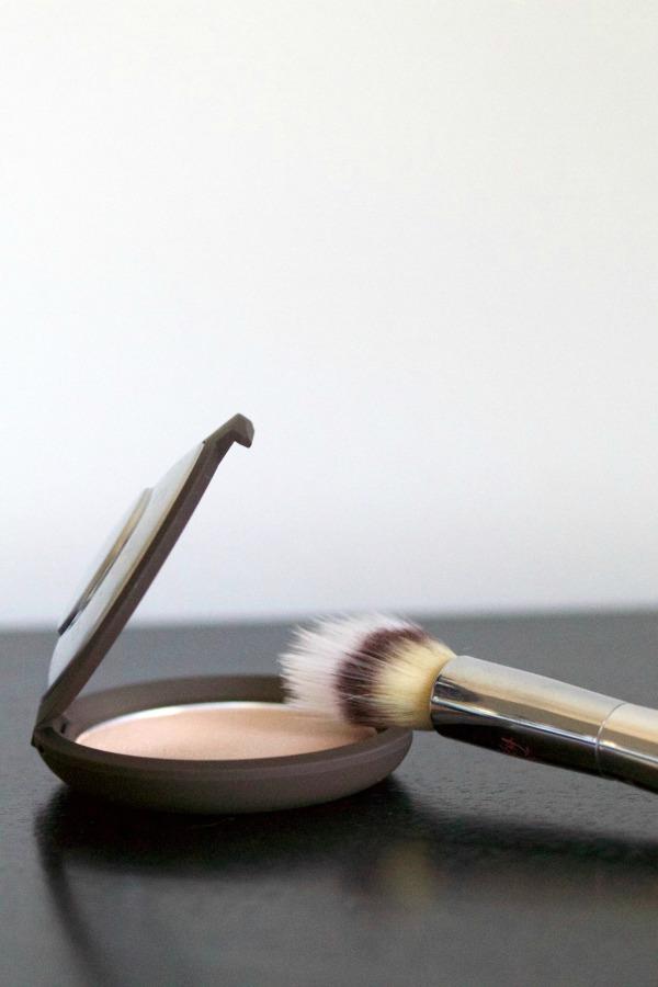 recent-beauty-buys-sephora-6