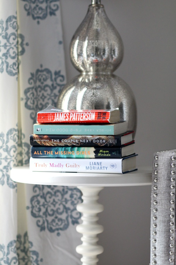 books-to-read-this-month-1