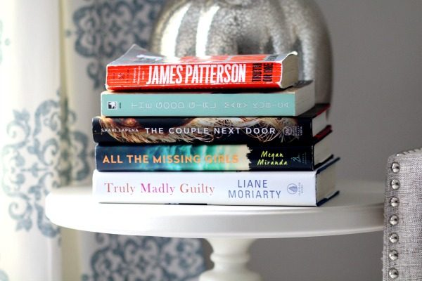 books-to-read-this-month-4