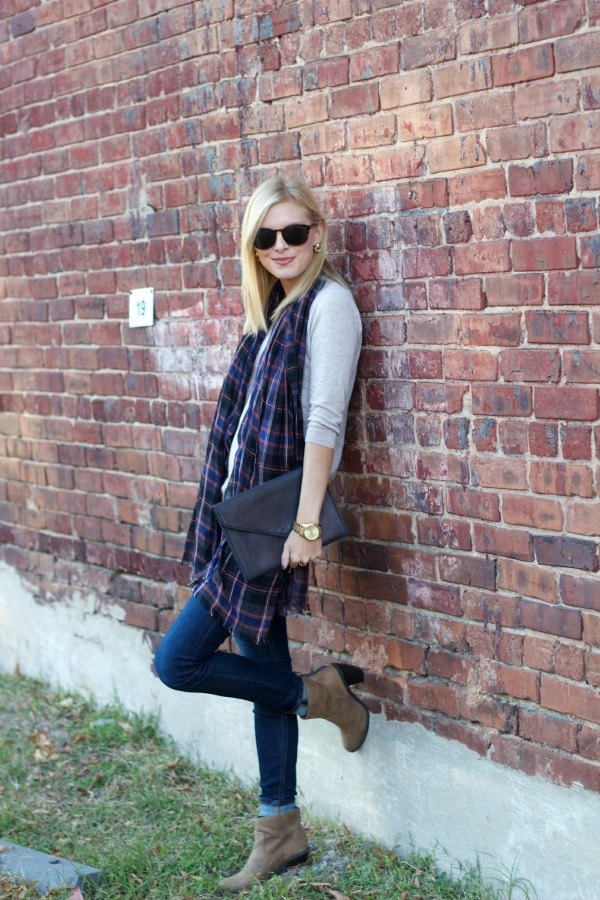 fall-outfits-to-recreate-10