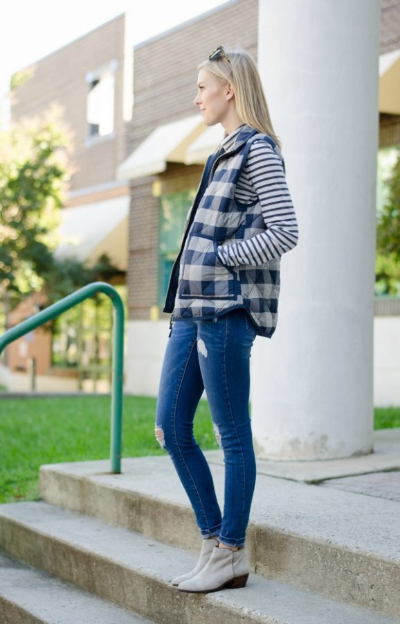 fall-outfits-to-recreate-16