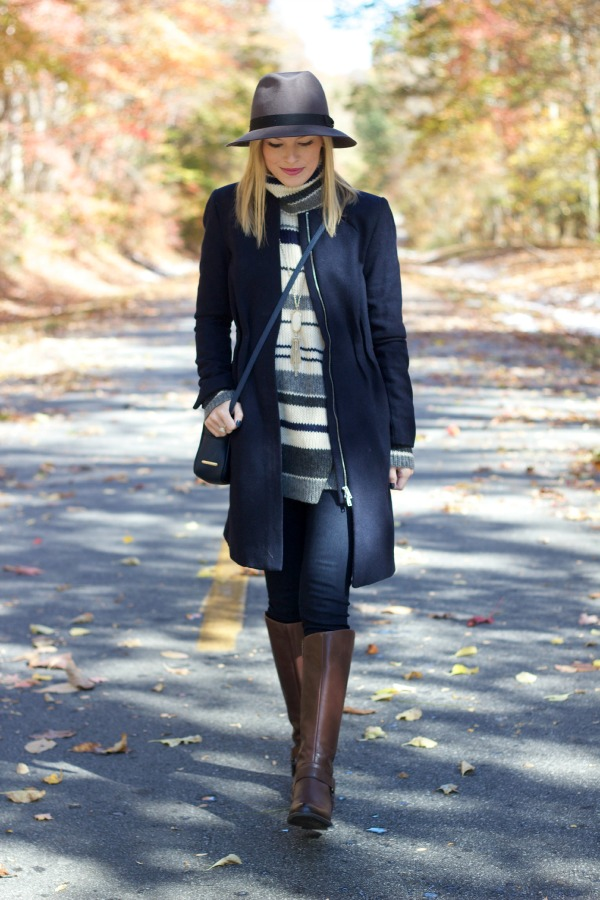 fall-outfits-to-recreate-17