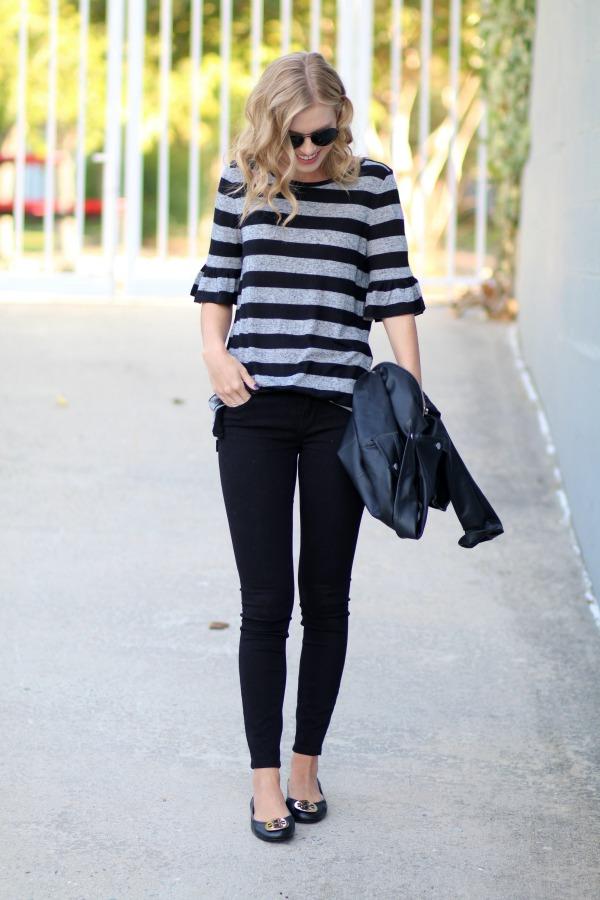 grey-black-stripes-ruffle-sleeves-11