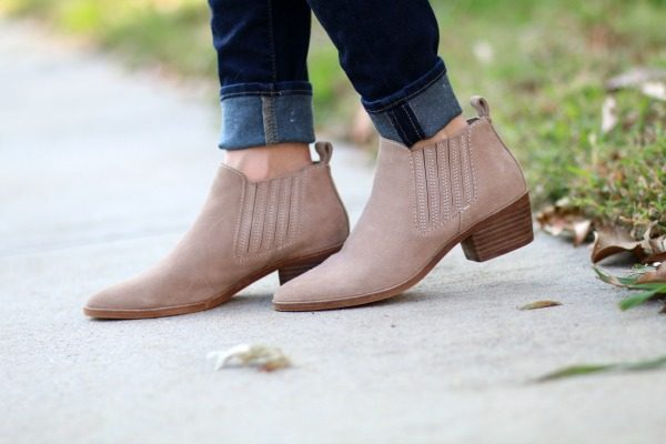 fall-booties-under-100