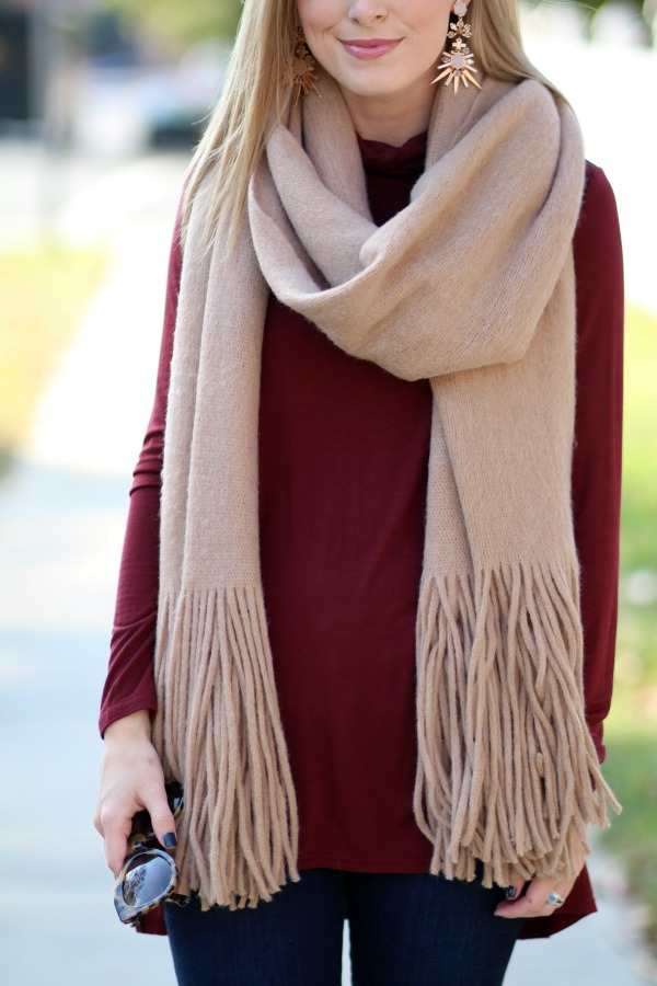 free-people-oversized-scarf