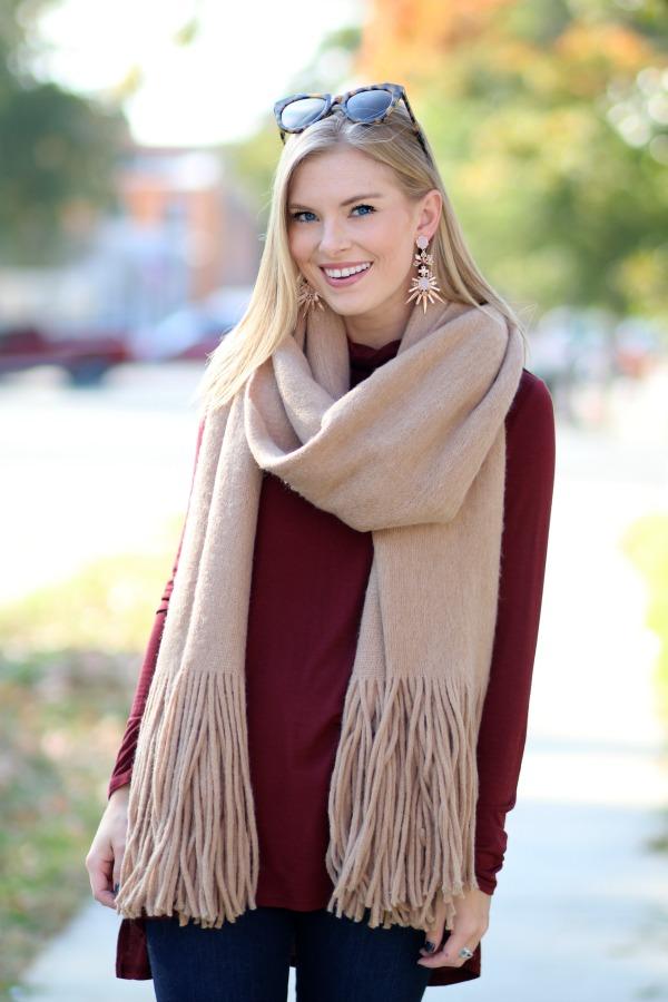 oversized-blanket-scarf-nordstrom