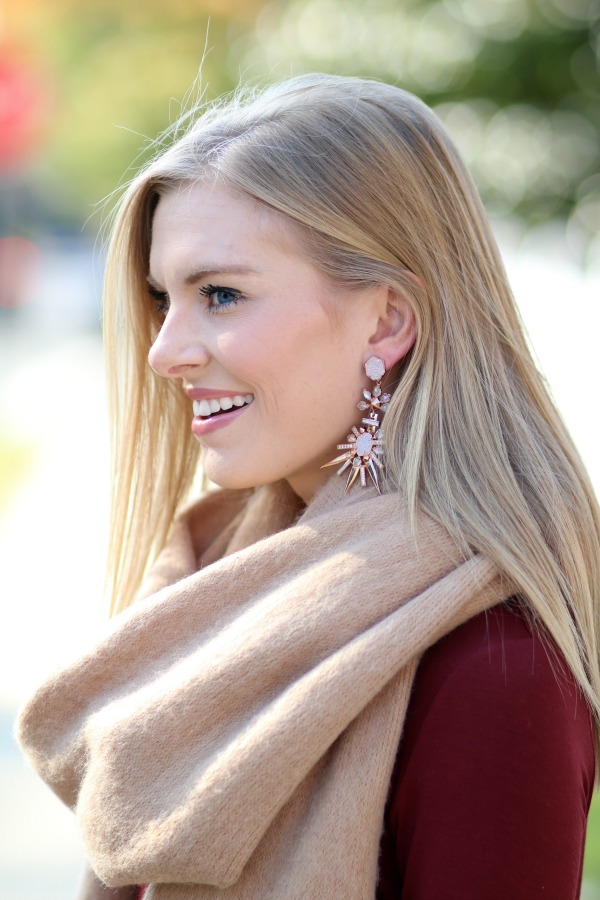 kendra-scott-isadora-earrings