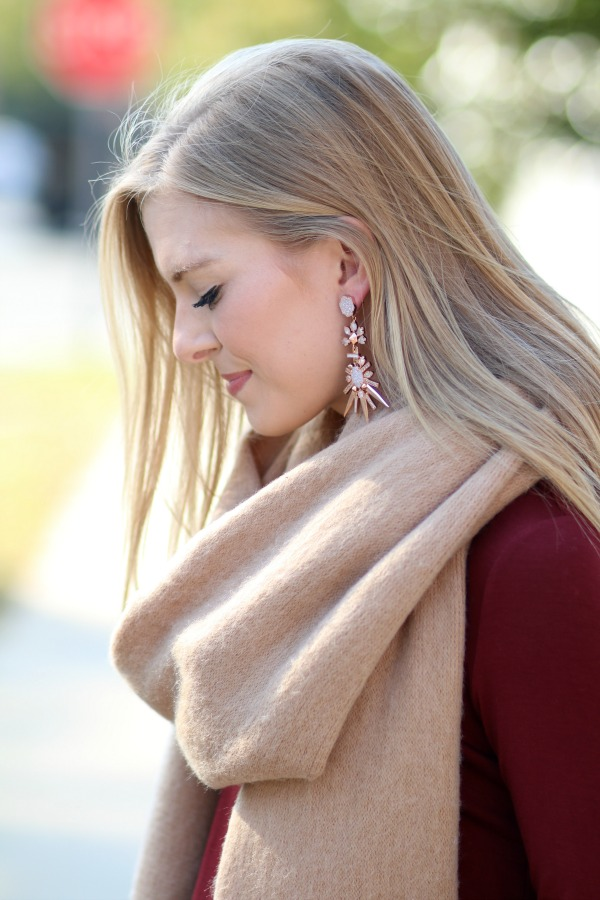 free-people-oversized-scarf-17