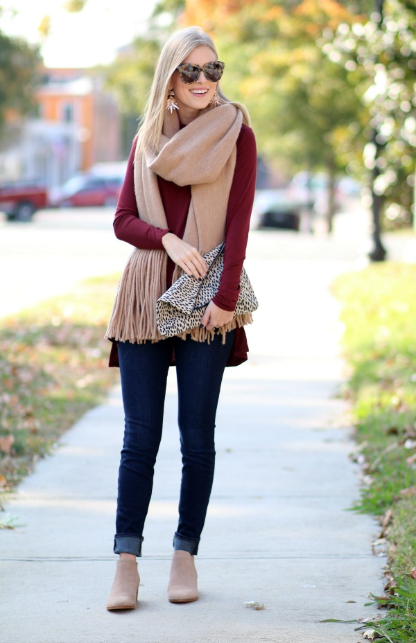 free-people-oversized-scarf-6