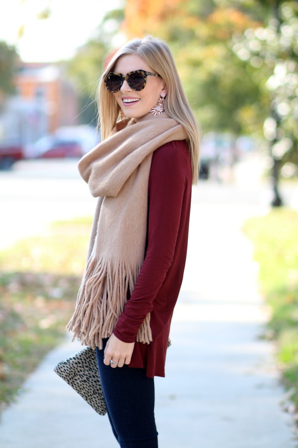 casual-fall-outfit-idea