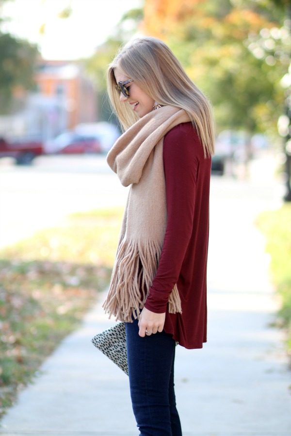 fall-outfit-idea-under-100