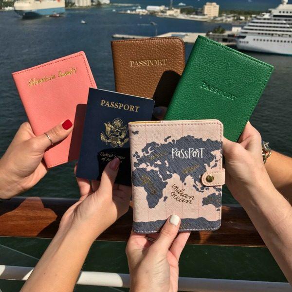 travel-blogger-fashion-blogger