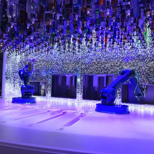 bionic-bar-harmony-of-the-seas