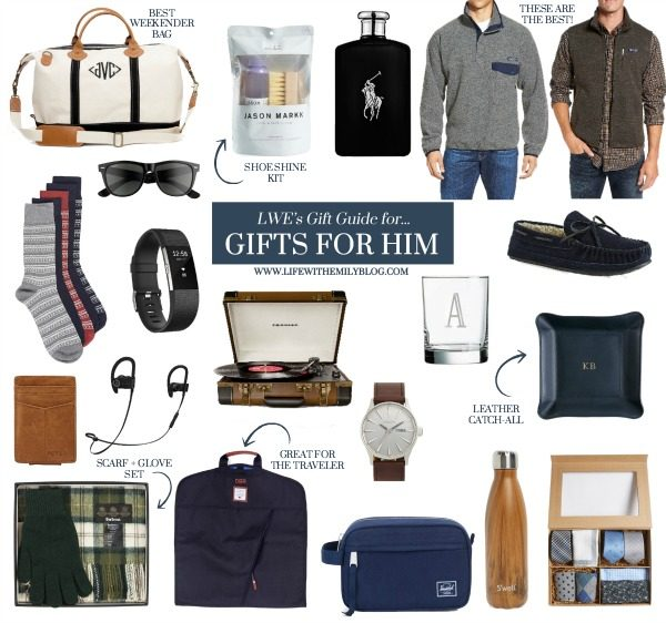 rslwe-gift-guide-gifts-for-men