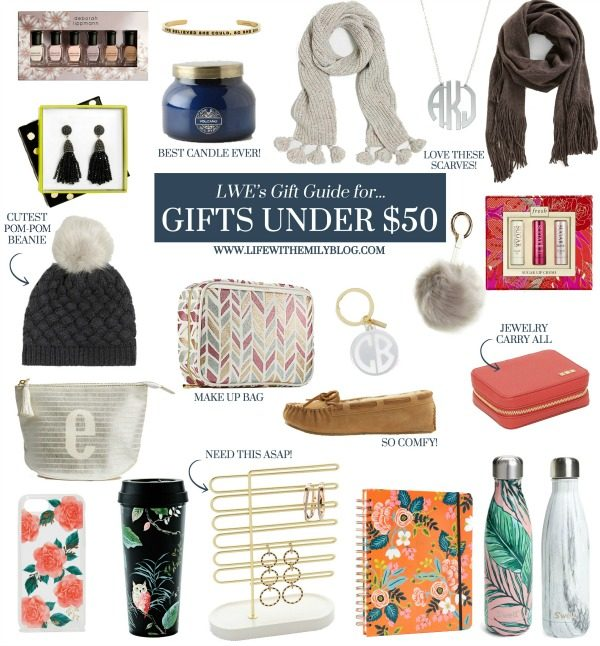 rslwe-gift-guide-under-50