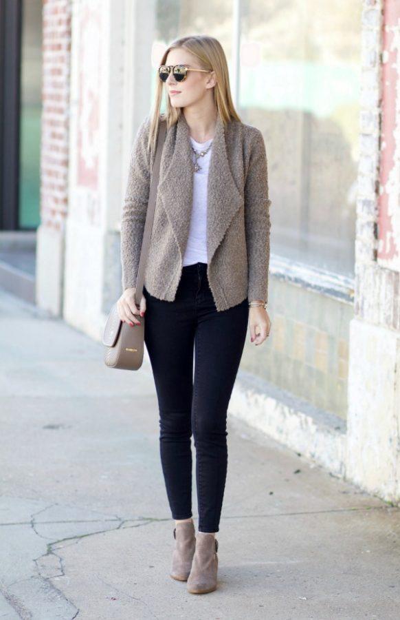 textured-loft-sweater-1