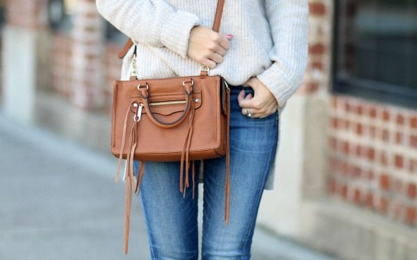 neutral-and-cognac-outfit-12