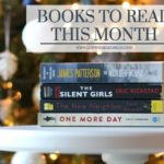 January 2017 Reading List