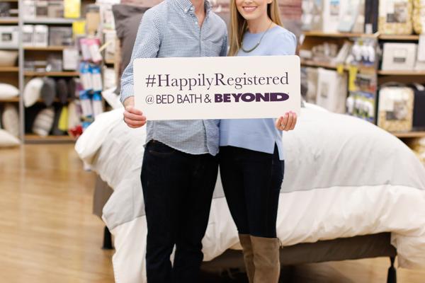Bed Bath Beyond Wedding Registry.Bed Bath Beyond Wedding Registry 2 Life With Emily
