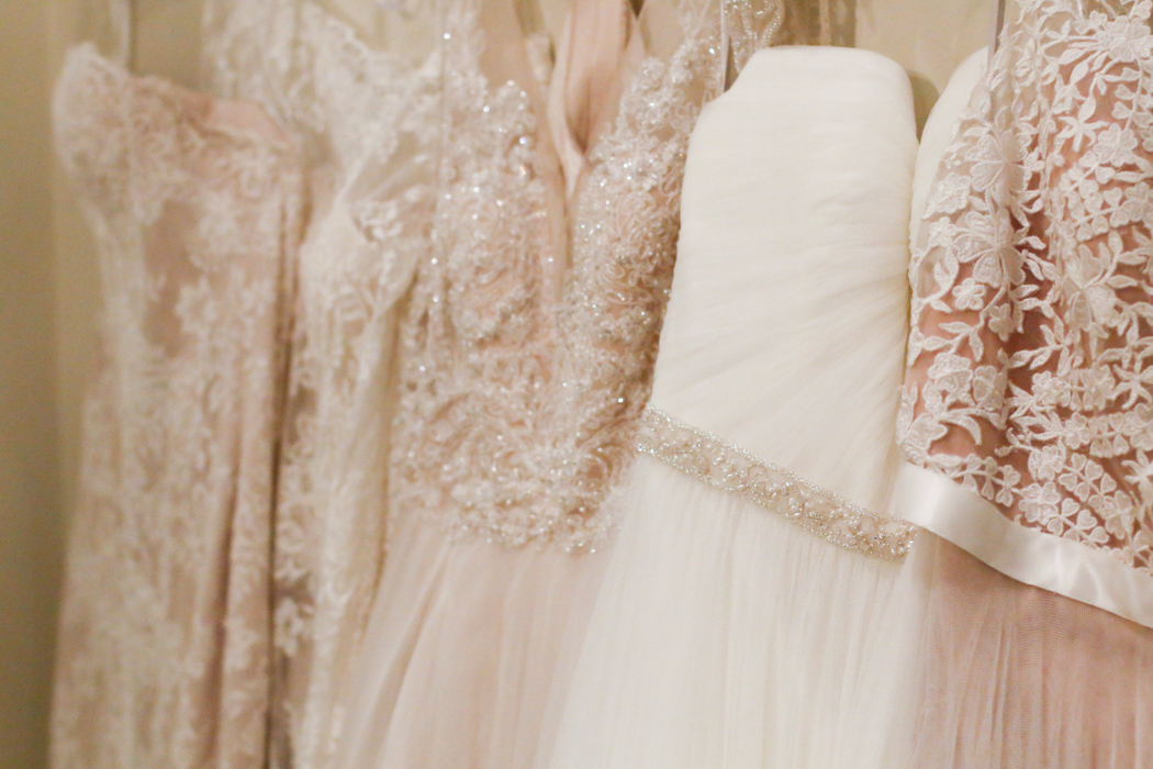 watters wtoo wedding dresses