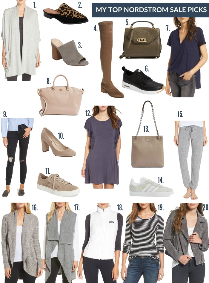 47ca4d127d My Top 20 Picks from the Nordstrom Anniversary Sale 2017