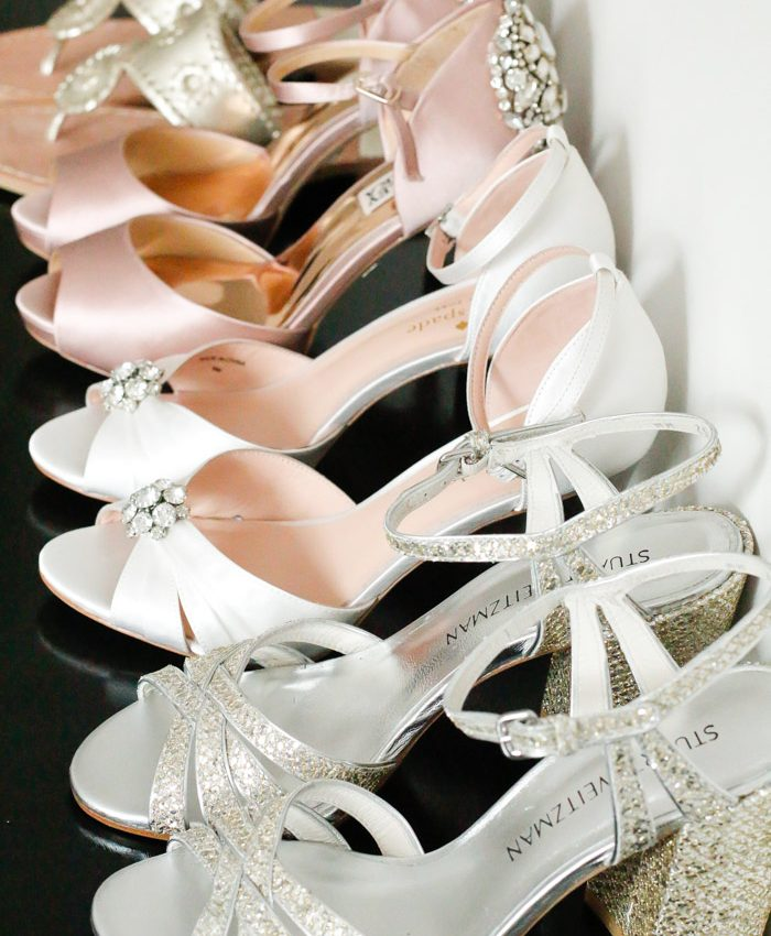 f0ad4b1357 wedding shoes Archives