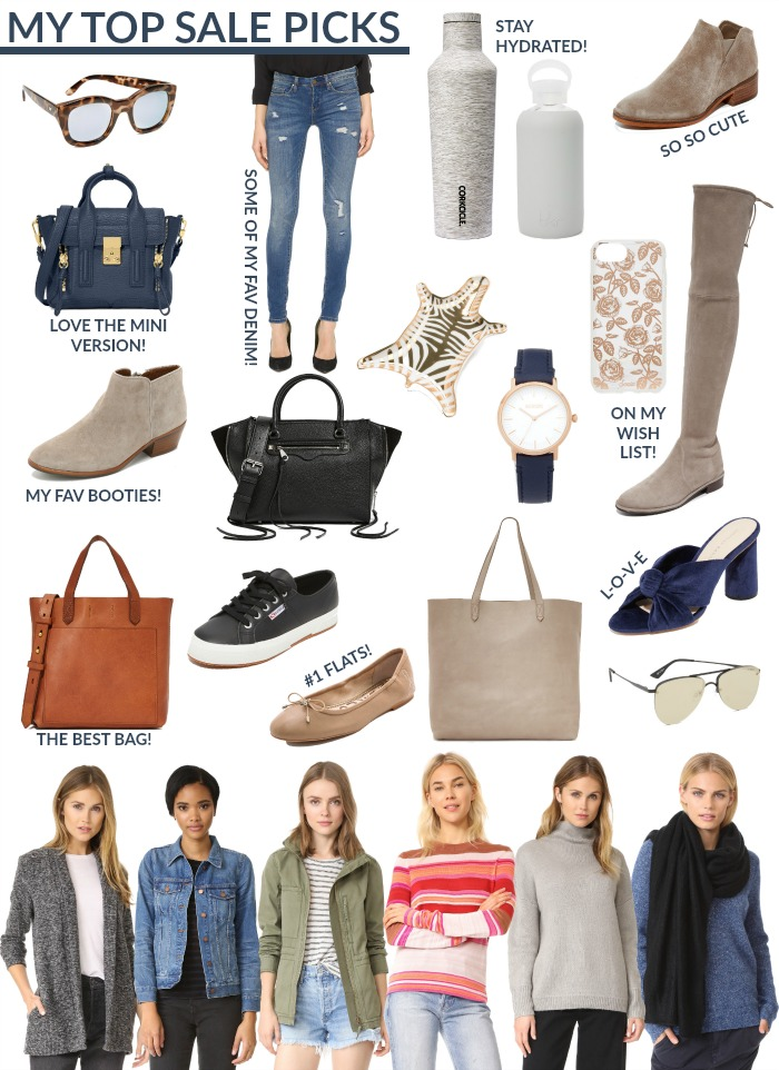 fb1b27a8f Below I m sharing my top sale picks and some of my favorite brands that I  consistently shop on the site! Happy shopping! xx