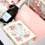 Wedding Wednesday: Gifts for Brides & Bridesmaids