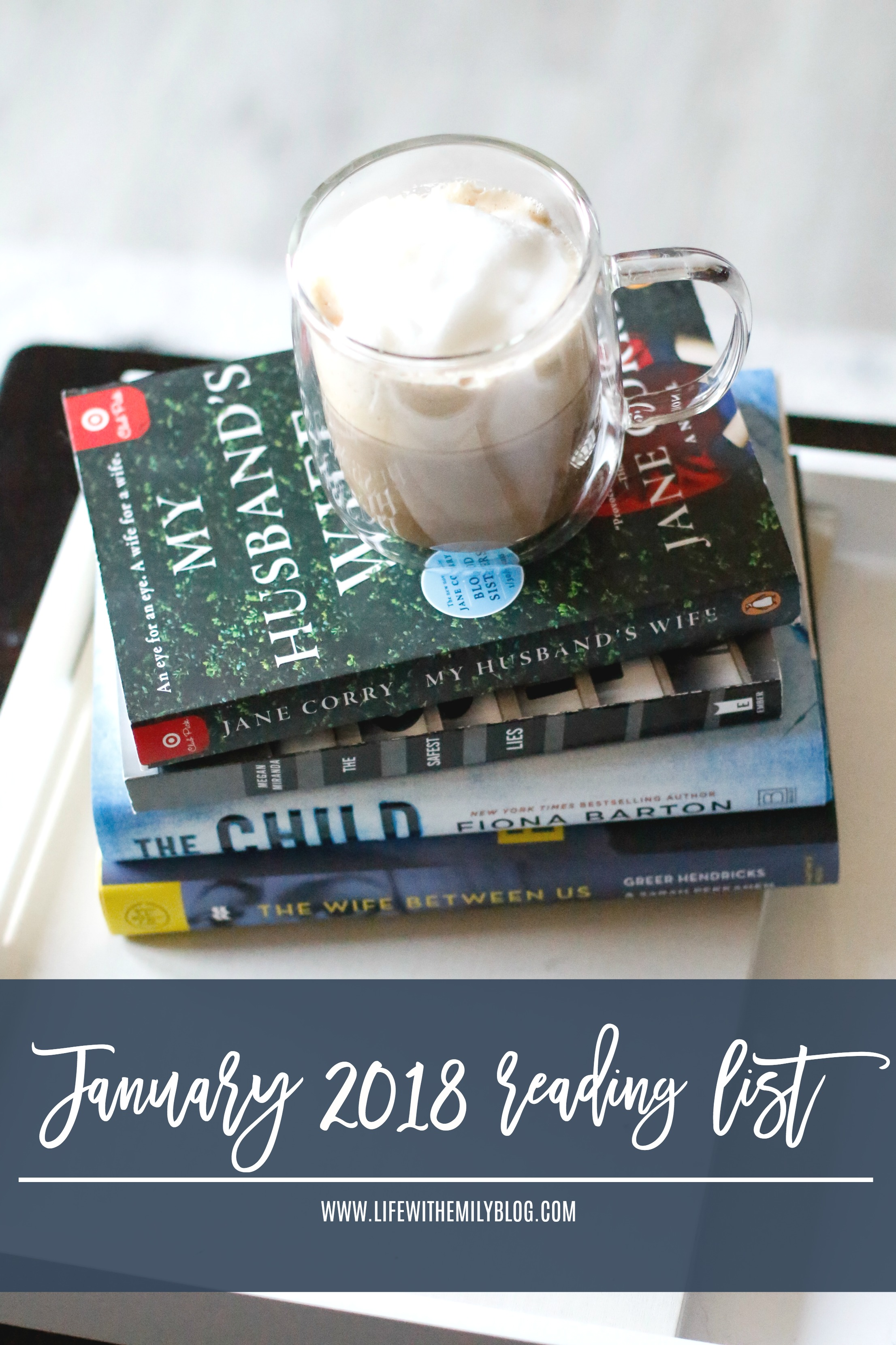 books-to-read-january-2018