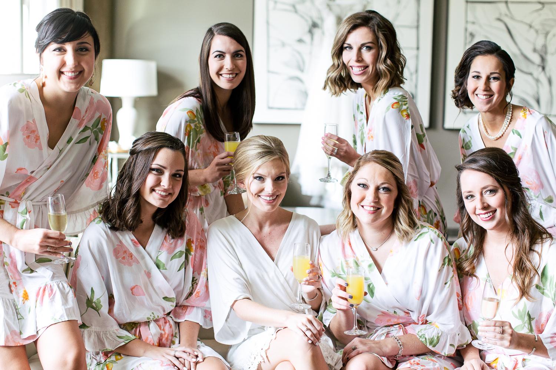plum-pretty-sugar-bridesmaid-robes