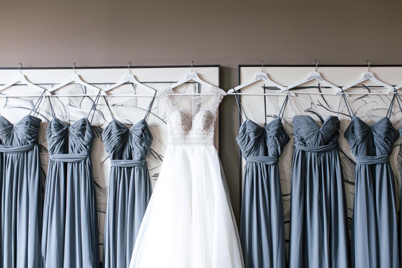 wedding-day-photos